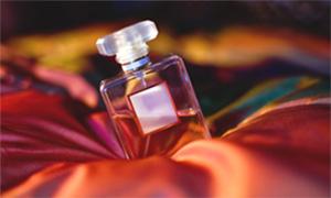 Ароматы и парфюмерия