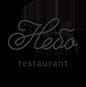 """Ресторан """"Небо"""""""