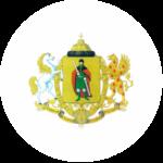 Центральный автовокзал Рязани