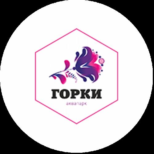 """Аквапарк-спа центр  """"Горки"""""""