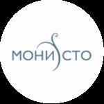 """Сеть ювелирных магазинов """"Монисто"""""""