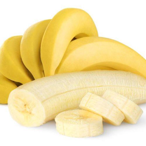 Аромат: «Банан»