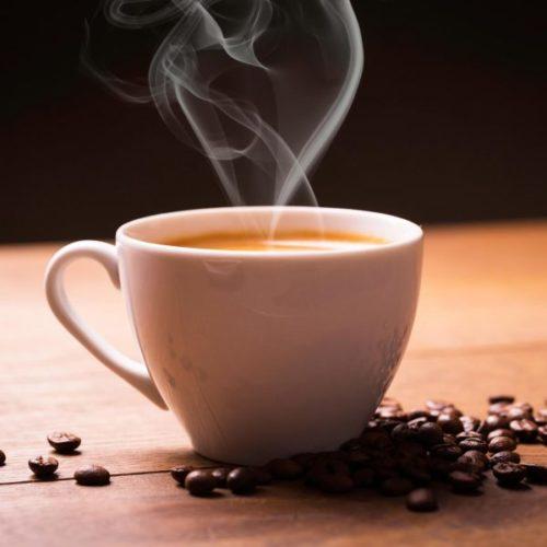 Аромат: «Кофе»