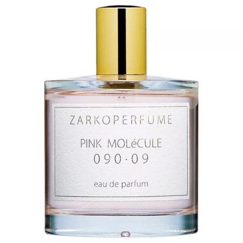 По мотивам: «Zarkoperfume — Pink Molecule 090.09»